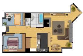 floorplannerij floorplanner plattegronden en 3d 3d huis maken woonkamer d tekenen with 3d huis maken top