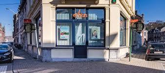 bureau ethias trouvez le bureau ethias le plus proche ethias
