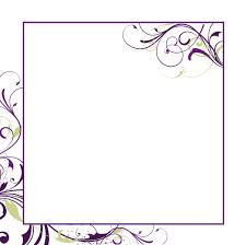 modern wedding 16 invitations templates