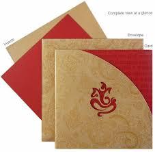 Best Indian Wedding Cards Card Invitation Ideas Modern Ideas Kids Birthday Party Invitation