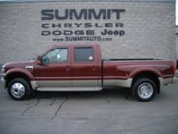 ford trucks for sale in wisconsin and used ford f 450 dutys for sale in wisconsin wi