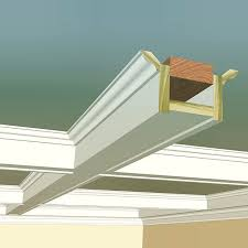 Where To Put Wainscoting In The Home Best 25 Crown Moldings Ideas On Pinterest Wood Crown Molding