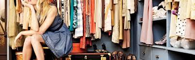 Closet Organization Easy Diy Closet Organization On A Budget Life Storage Blog