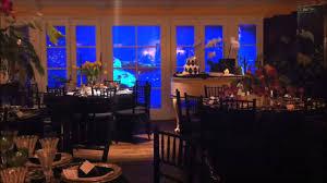 Aquarium For Home Decoration Make A Dining Room Into An Aquarium Unique Decorating Idea For