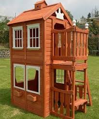 Two Story Shed Plans Two Story Shed Designs Images Playroom Shed Pinterest