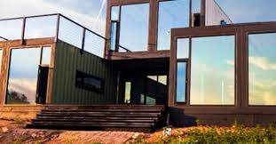 price of building a home how much do shipping container homes cost metal building homes