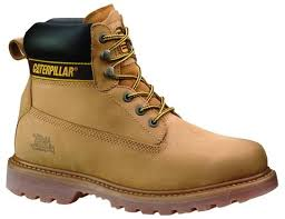 s steel cap boots australia buy safety work boots in australia your workwear