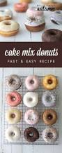 texas almond sheet cake donuts recipe donuts texas and cake