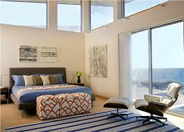 bedroom beach themed master bedroom ideas modern new 2017 design