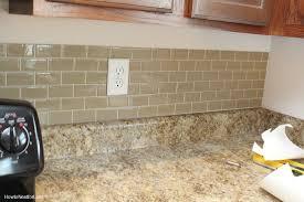 smart tiles kitchen backsplash smart tiles backsplash home tiles
