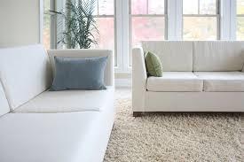 atlanta sofa bed furniture store atlanta sofas armchairs loveseats mattresses