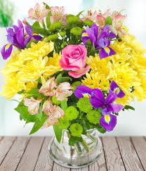 Next Day Flower Delivery Best Flowers Delivered Same Day 100 Satisfaction Guarantee