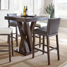 Room And Board Dining Room Chairs Outstanding Room And Board Trends Also Fabulous Dining Chairs