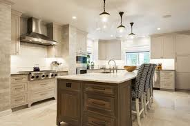 kitchen and bathroom design kitchen bathroom design best kitchen designs
