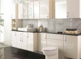fitted bathroom furniture ideas wall white bathroom storage cabinets furniture names swiss elm