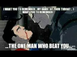Super Man Meme - batman v superman memes and quotes youtube