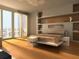 Beautiful Modern Bedroom Designs - modern bedroom ideas for men wigandia bedroom collection