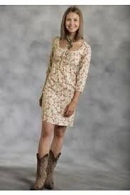 country western clothing for women westerns country fashion and
