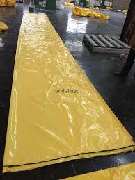 plastic ducting for ventilation pvc layflat ventilation ducting slft pvc pvc sl china