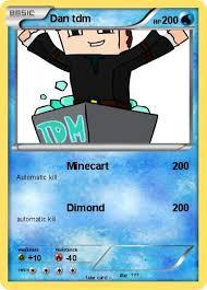 pokemon coloring pages gallade pokémon dan tdm 29 29 minecart my pokemon card