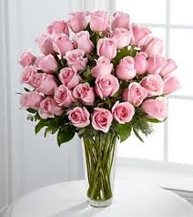 3 dozen roses send flowers to waterford bloomfield and lake mi with