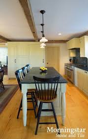 Updated Kitchens 59 Best Maine Kitchens By Morningstar Images On Pinterest Maine