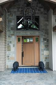 50 best outdoors house front images on pinterest house front