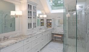 bathroom designers nj 100 bathroom designers nj best kitchen and bath designers
