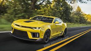 z camaro this is what a 2017 chevy camaro z28 could look like autoblog