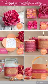 s day gift ideas from diy s day gift ideas from the elli diyfunidea