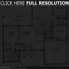 Simple Home Plans To Build Apartments House Plans That Are Affordable To Build House Floor
