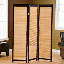 wooden room dividers interior design alluring folding screens room divider for your