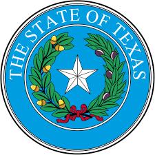 Texas travel symbols images Texas state symbols png