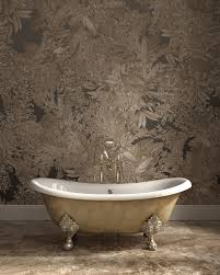 vito nesta creates enchanting wallpaper series for u0026devon