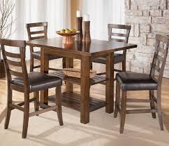 Square Dining Room Table by 28 Best Furniture Dining Room Pub Gathering Height Tables Images