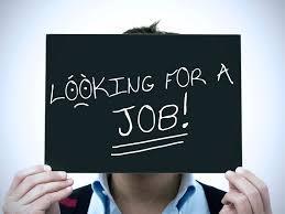 Find Resumes Online Find Job Jobs O Resume