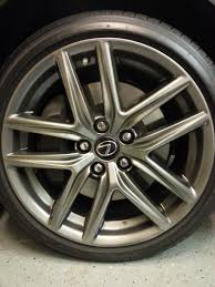 lexus of orlando semoran blvd new center caps for my wheels clublexus lexus forum discussion