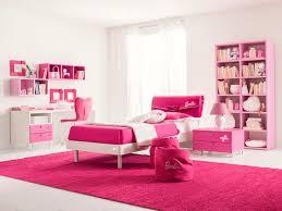 chambres pour filles chambre d enfant pour fille vanity doimo cityline