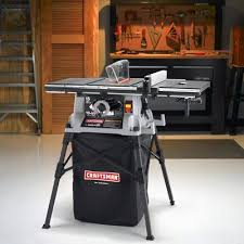 craftsman 10 portable table saw coloraceituna craftsman style dining room furniture images