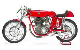 martini livery motorcycle 1958 benelli 248cc grand prix racing motorcycle