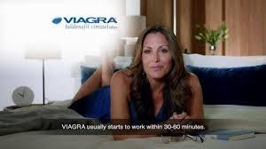 viagra actresses viagra tv commercial cuddle up ispot tv