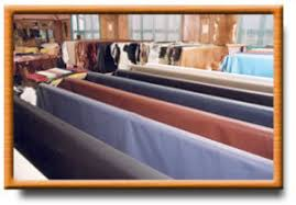 Leather Auto Upholstery Upholstery Leather Hides Auto Furniture Aircraft And Marine