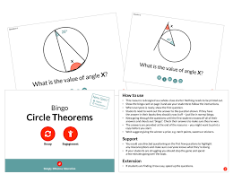 geometry volume 1 volume of prisms worksheet by ajf43