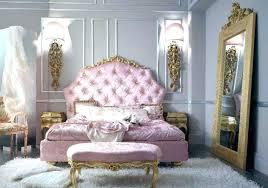 chambre de princesse pour fille deco chambre princesse pour faire raver votre fille offrez