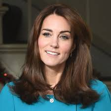 kate middleton s shocking new hairstyle why kate middleton is loving her lob by royal hairdresser richard