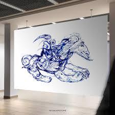 print u2014 anton kononov