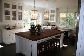 butcher block for kitchen island butcher block island design ideas to select for your kitchen