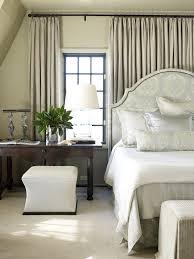 Benjamin Moore Silver Gray Bedroom My 16 Favorite Benjamin Moore Paint Colors Laurel Home
