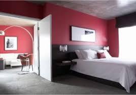 muri colorati da letto colori per pareti da letto fresco 100 pareti colorate per