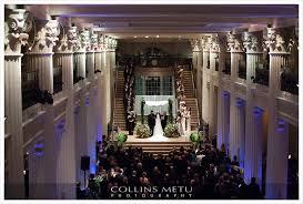 Wedding Chapels In Houston Collins Metu Photography Blog Anat U0026 Jay The Corinthian In